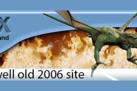 farewell2006v3
