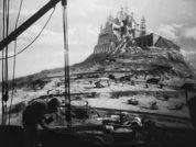 VFX history documentary