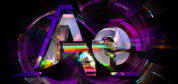 NAB 2014 – Adobe After Effects CC Update