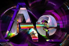 AE_CC2