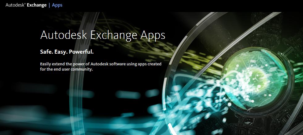 autodesk_app