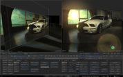 NAB 2014 – Autodesk debuts Flame 2015