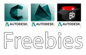 Autodesk releases 'Composite', 'Matchmover Pro' and 'Backburner' as free downloads