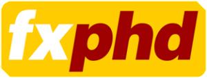 fxphd_logo