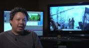 John Adams TV Miniseries VFX Breakdown