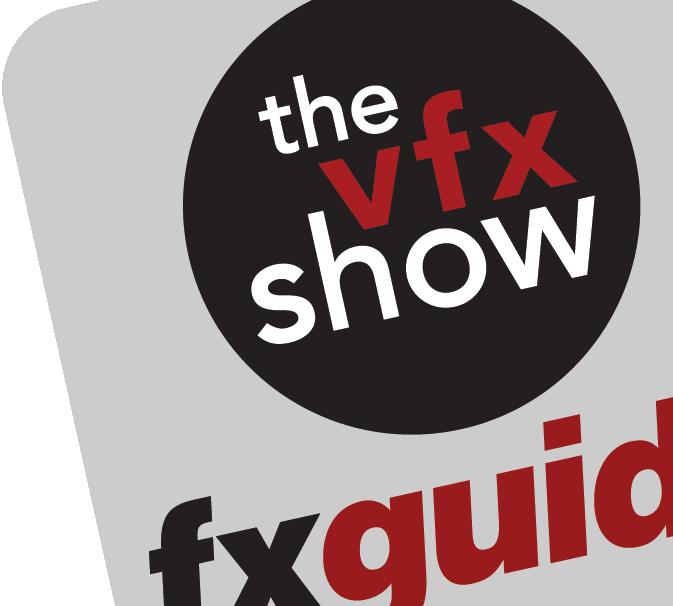 logo-thevfxshow@2x