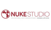 NAB 2014 – Foundry Announces Nuke Studio