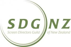 sdgnz logo
