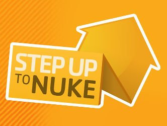 The Foundry's After Effects To Nuke Training Series (2013)
