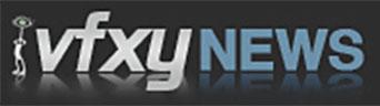 vfxy_news