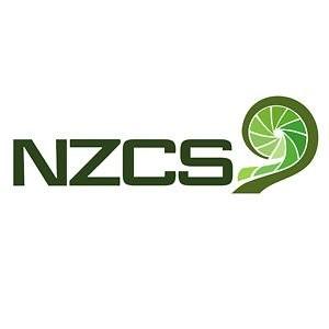 xNZCS_logo