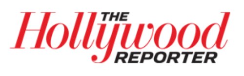 The-Hollywood-Reporter-logo