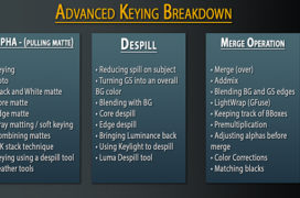 advanced keying breakdown2