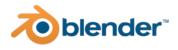 Blender 3d – open source 3d application