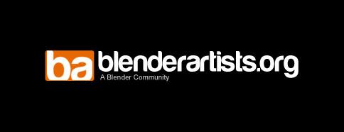 blender4