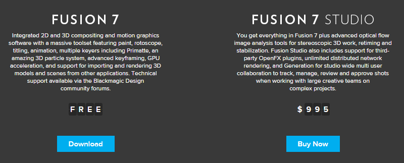 fusion_differences