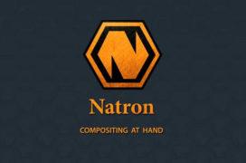 natron2