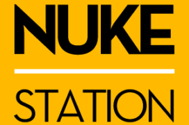 nukestation1