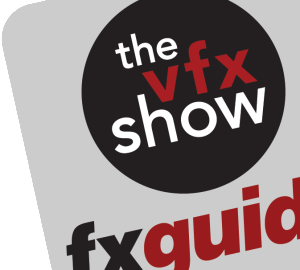 vfxshow