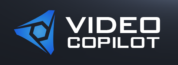 VideoCopilot – After Effects and C4D Tutorials