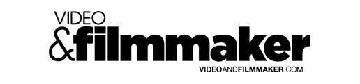 VIDEOFIMMAKER-LOGO2