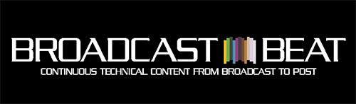 broadcastbeat