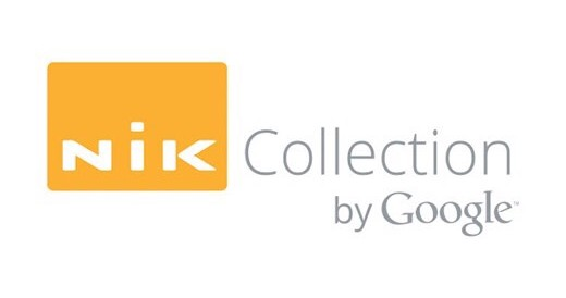 Googles Nik Photo Processing Collection Now Free