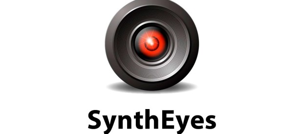 Syntheyes Tutorials