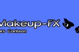 makeupfx2