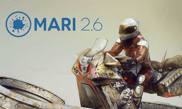 mari26