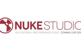 nuke_studio3