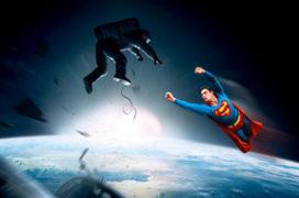 superman_grav