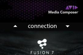 avid_fusion2