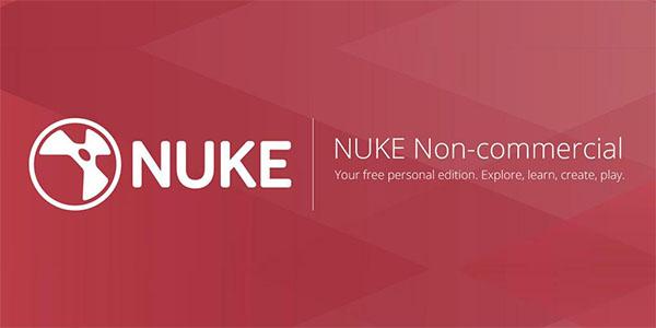 nuke_free2